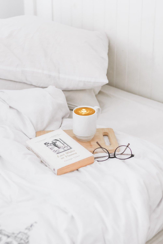 Kontinentalseng er den mest populære sengetypen